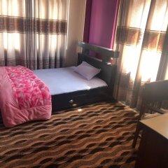 Отель Kantipur Temple Homestay Непал, Катманду - отзывы, цены и фото номеров - забронировать отель Kantipur Temple Homestay онлайн комната для гостей