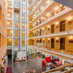 Отель Avalon Hotel & Conferences Латвия, Рига - - забронировать отель Avalon Hotel & Conferences, цены и фото номеров