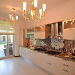 Апартаменты M.S. Kuznetsov Apartments Luxury Villa Юрмала в номере
