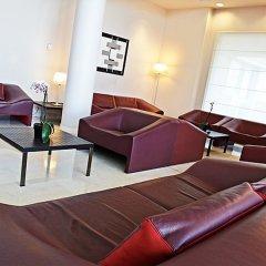 Отель Rafael Италия, Милан - отзывы, цены и фото номеров - забронировать отель Rafael онлайн комната для гостей фото 5