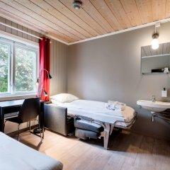 Отель Scandic Karasjok комната для гостей фото 4