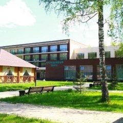 Гостиница Sanatoriy Serebryany Ples в Лунево отзывы, цены и фото номеров - забронировать гостиницу Sanatoriy Serebryany Ples онлайн фото 9