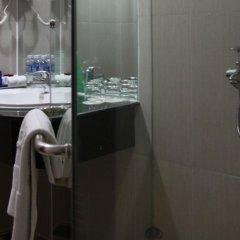 Dalat Plaza Hotel (ex. Best Western) Далат ванная фото 2