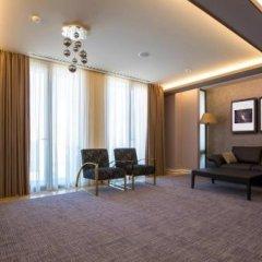 Отель Aghababyan's Hotel Армения, Ереван - отзывы, цены и фото номеров - забронировать отель Aghababyan's Hotel онлайн фото 23