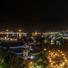 Гостиница Pullman Sochi Centre в Сочи 7 отзывов об отеле, цены и фото номеров - забронировать гостиницу Pullman Sochi Centre онлайн приотельная территория фото 2