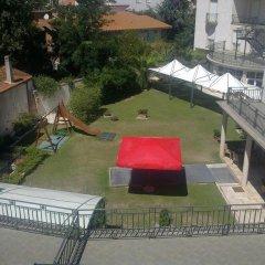 Mariano IV Palace Hotel Ористано фото 5
