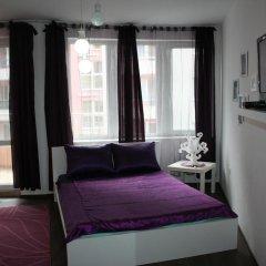 Отель Purple Orange Studios Болгария, Поморие - отзывы, цены и фото номеров - забронировать отель Purple Orange Studios онлайн фото 29