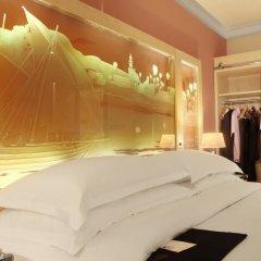 Le Royal Hotel спа фото 2