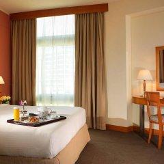 Отель J5 Hotels - Port Saeed в номере фото 2