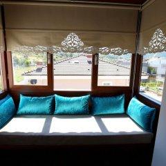 Espira Otel Турция, Урла - отзывы, цены и фото номеров - забронировать отель Espira Otel онлайн комната для гостей фото 5