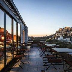 Отель ATHENSWAS Афины