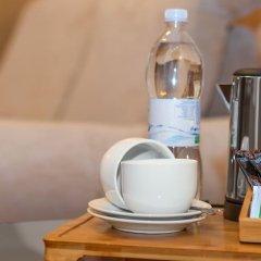 Гостиница Лермонтовский Отель Украина, Одесса - 8 отзывов об отеле, цены и фото номеров - забронировать гостиницу Лермонтовский Отель онлайн фото 19