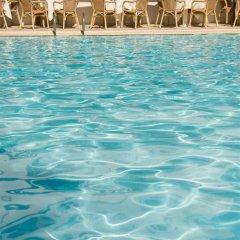 Отель Plaza Греция, Родос - отзывы, цены и фото номеров - забронировать отель Plaza онлайн фото 13