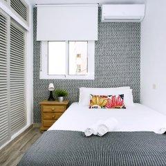 Отель Blue Toscana Pool & Center Apartment Испания, Торремолинос - отзывы, цены и фото номеров - забронировать отель Blue Toscana Pool & Center Apartment онлайн фото 5