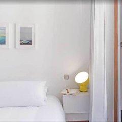Отель Behap Madrid De Las Letras Испания, Мадрид - отзывы, цены и фото номеров - забронировать отель Behap Madrid De Las Letras онлайн фото 13