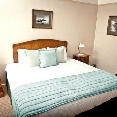 Отель Brighton House Великобритания, Брайтон - отзывы, цены и фото номеров - забронировать отель Brighton House онлайн фото 9
