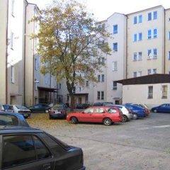 Отель Apartman Luna Чехия, Карловы Вары - отзывы, цены и фото номеров - забронировать отель Apartman Luna онлайн