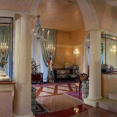 Hotel Bonvecchiati Венеция фото 9