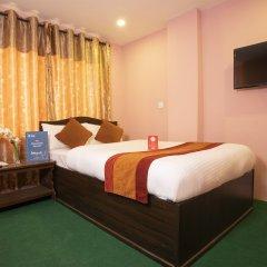 Отель OYO 137 Hotel Pranisha Inn Непал, Катманду - отзывы, цены и фото номеров - забронировать отель OYO 137 Hotel Pranisha Inn онлайн детские мероприятия фото 2