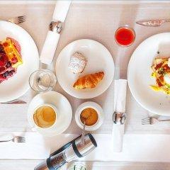 The Granary - La Suite Hotel питание фото 3