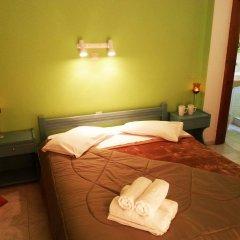 Отель Villa Agas Греция, Остров Санторини - 2 отзыва об отеле, цены и фото номеров - забронировать отель Villa Agas онлайн комната для гостей фото 3