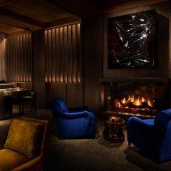 Отель PUBLIC, an Ian Schrager hotel США, Нью-Йорк - отзывы, цены и фото номеров - забронировать отель PUBLIC, an Ian Schrager hotel онлайн интерьер отеля