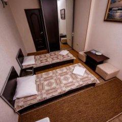 Отель Самара Большой Геленджик интерьер отеля фото 2