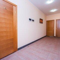 Гостевой дом Виктор интерьер отеля фото 2