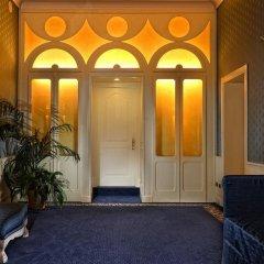 Duodo Palace Hotel сауна