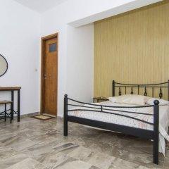 Отель Margarita Studios Греция, Остров Санторини - отзывы, цены и фото номеров - забронировать отель Margarita Studios онлайн комната для гостей фото 5