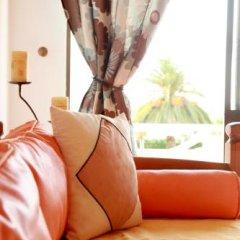 Отель Vilamor Apartments Португалия, Портимао - отзывы, цены и фото номеров - забронировать отель Vilamor Apartments онлайн фото 3