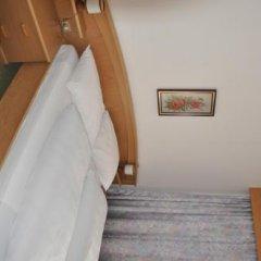 Отель Garni Kofler Тироло удобства в номере фото 2