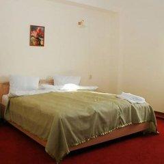 Гостиница Волга-Волга 3* Стандартный номер с двуспальной кроватью фото 5