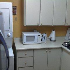 Апартаменты New Kingston Guest Apartment III в номере