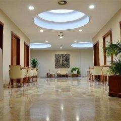 Отель Best Western Park Hotel Италия, Пьяченца - отзывы, цены и фото номеров - забронировать отель Best Western Park Hotel онлайн спа