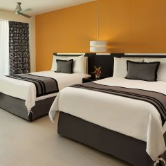 Отель Dreams Huatulco Resort & Spa комната для гостей фото 2