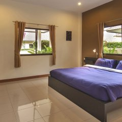 Отель Pattaya Hill, just minutes from the city and beach Таиланд, Паттайя - отзывы, цены и фото номеров - забронировать отель Pattaya Hill, just minutes from the city and beach онлайн