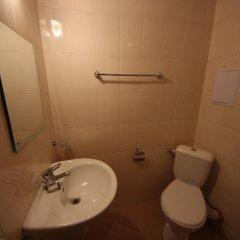 Отель Menada Diamond Bay ванная фото 2
