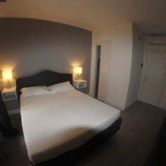 Отель Rhome GuestHouse комната для гостей