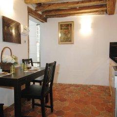Отель Gregoire Apartment Франция, Париж - отзывы, цены и фото номеров - забронировать отель Gregoire Apartment онлайн в номере фото 2