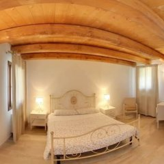 Отель Agriturismo Alto Venda Италия, Региональный парк Colli Euganei - отзывы, цены и фото номеров - забронировать отель Agriturismo Alto Venda онлайн детские мероприятия