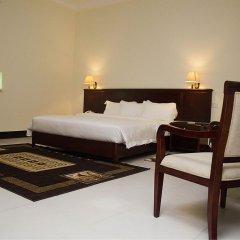 Отель Birdrock Hotel Гана, Мори - отзывы, цены и фото номеров - забронировать отель Birdrock Hotel онлайн фото 3