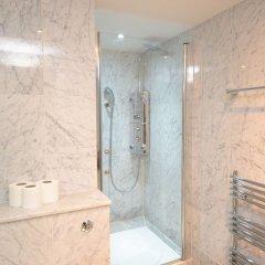 Отель Luxury Hyde Park Лондон фото 13