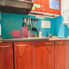 Отель Pogo Hostel Литва, Вильнюс - 14 отзывов об отеле, цены и фото номеров - забронировать отель Pogo Hostel онлайн в номере