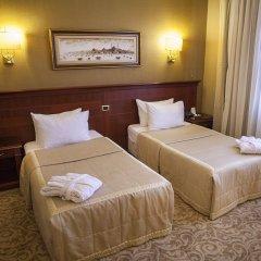Bilek Istanbul Hotel Турция, Стамбул - 1 отзыв об отеле, цены и фото номеров - забронировать отель Bilek Istanbul Hotel онлайн комната для гостей