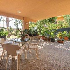 Отель Villa Amparo фото 2
