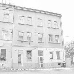 Отель Apartmány Slovanská Чехия, Пльзень - отзывы, цены и фото номеров - забронировать отель Apartmány Slovanská онлайн фото 2