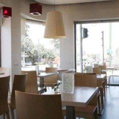 Ariston Hotel Афины питание фото 2