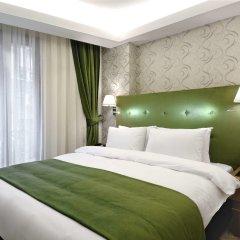 Bizim Hotel Турция, Стамбул - 1 отзыв об отеле, цены и фото номеров - забронировать отель Bizim Hotel онлайн комната для гостей фото 3