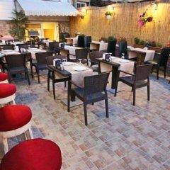 Siesta Hotel Стамбул помещение для мероприятий фото 2